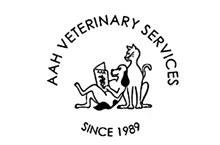 A.A.H.Veterinary Services
