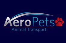 Aeropets Pty Ltd.