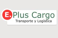 E. Plus Cargo SPA.