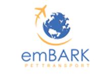 emBARK Pet Transport (formerly Gloucester Boarding Kennels)