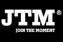 Join The Moment Transitarios, S.A.