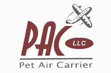Pet Air Carrier, LLC
