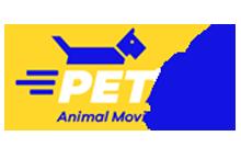 Pet Air GmbH