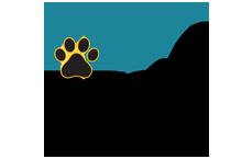Pet Pros Services LLC