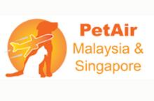 PetAir Enterprise dba PetAir Malaysia