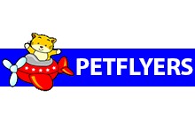 Petflyers