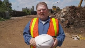 2-Minute Drill: Personal Protective Equipment Part 1