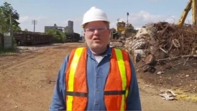 2-Minute Drill: Personal Protective Equipment Part 2