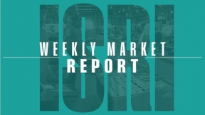 Weekly Market Report for January 21