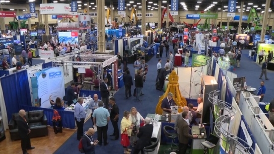 ISRI Membership for Equipment and Service Providers