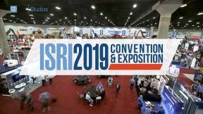 Highlights from ISRI2019 Convention & Exposition