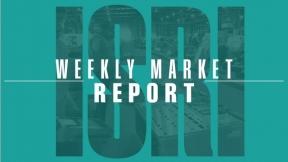 ISRI Weekly Market Report: June 17