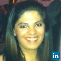 Rakhee Sachdeva - Postdoctorate - Pathology and Cell biology - Subject Matter Expert from Kolabtree