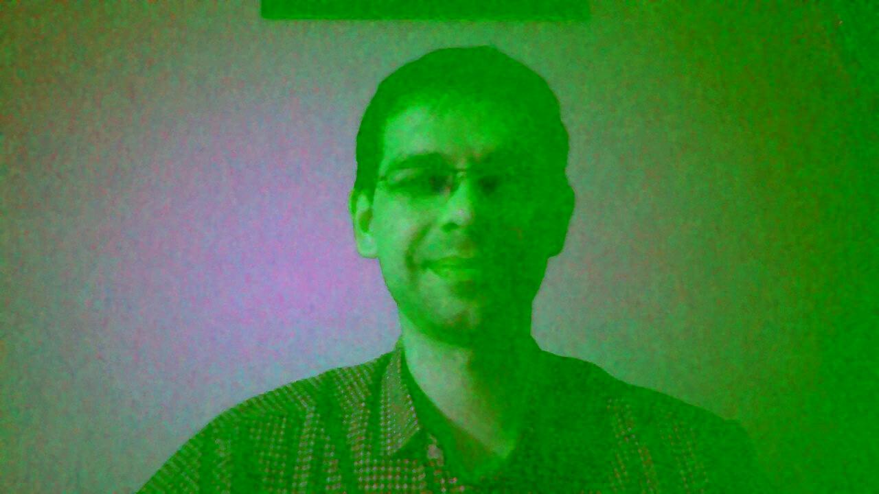 Enrique Gabriel Baquela - PhD in Engineering - Facultad de Ciencias Exactas, Ingeniería y Agrimensura - Subject Matter Expert from Kolabtree