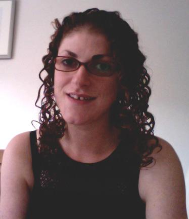 Shoshana Weider - PhD, Planetary geology - Subject Matter Expert from Kolabtree