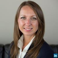 Joanna Soczynska - PhD - Institute of Medical Science - Subject Matter Expert from Kolabtree