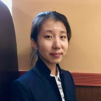 Pinqing Kan - PhD - Mechanical and Aerospace Engineering - Subject Matter Expert from Kolabtree