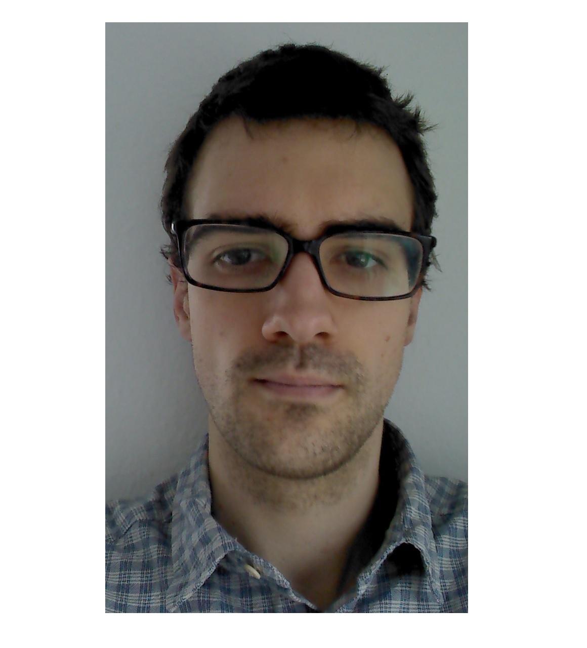 Guy Yealland - PhD (Pass, minor corrections) - Biomedical Science/Neuroscience - Subject Matter Expert from Kolabtree