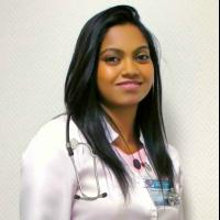 Nuwanthi Fernando - MBA in Health Administration - Subject Matter Expert from Kolabtree