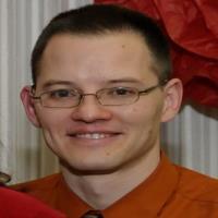 Clinton King - PhD Chemistry - Chemistry and Biochemistry - Subject Matter Expert from Kolabtree