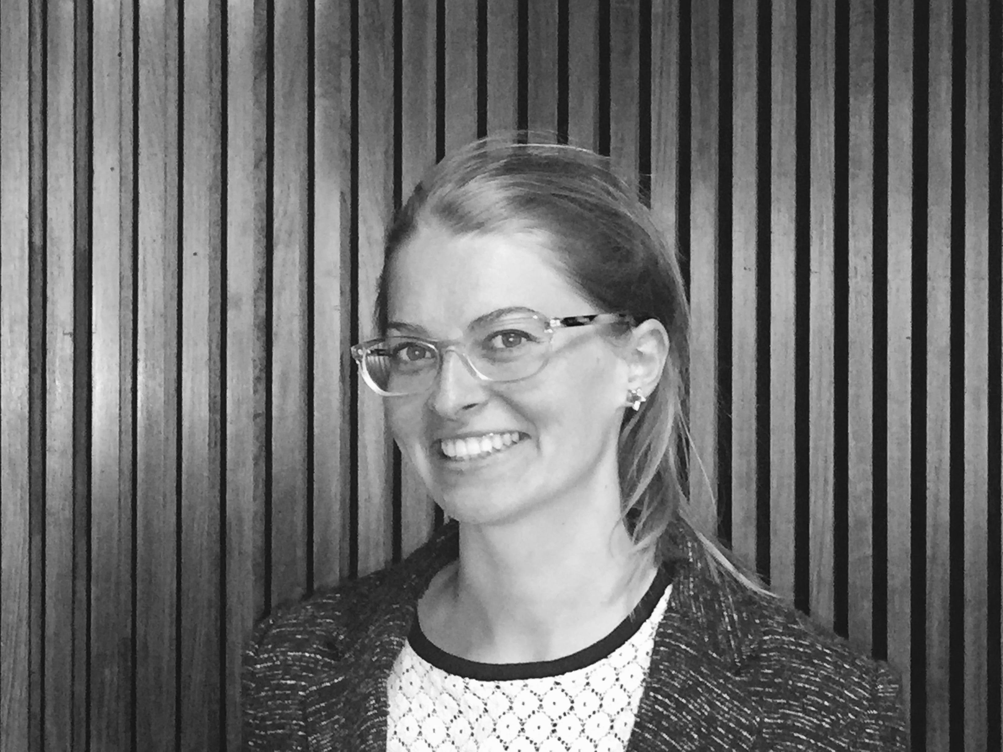 Sabine Joseph - PhD in Cognitive Neurosciences - Subject Matter Expert from Kolabtree