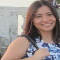 Tomoe Gusberti - Doctorade - Programa de Pós Graduação em Engenharia de Produção - Subject Matter Expert from Kolabtree