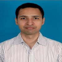 Amit Garg - PhD in Operations Research - Subject Matter Expert from Kolabtree