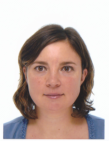 Camilla Betti - Doctorate (Ph.D.) in Botanical Sciences - Environmental Sciences (formerly Plant Biology) - Subject Matter Expert from Kolabtree