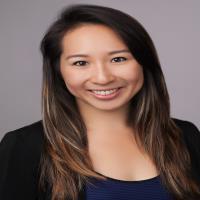 Stacy Chin - Ph.D. - Chemistry - Subject Matter Expert from Kolabtree