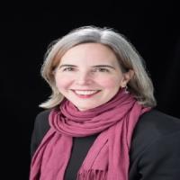 Karen Lemke - Ed.D - Subject Matter Expert from Kolabtree