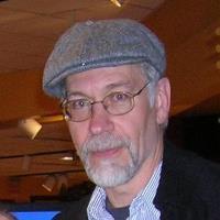 Sergei Rodionov - PhD - Oceanography - Subject Matter Expert from Kolabtree