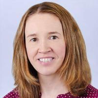 Lorna Cryan - Ph.D. - Clinical Pharmacology - Subject Matter Expert from Kolabtree