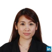 Carmen Cheong - Doctorate of Philosophy (Science) - Subject Matter Expert from Kolabtree