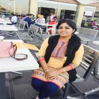 Himanshi Bhatia, Phd - PhD - Functional Genomics Unit - Subject Matter Expert from Kolabtree
