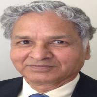 B Deopura - Ph. D. - Physics (Polymers) - Subject Matter Expert from Kolabtree