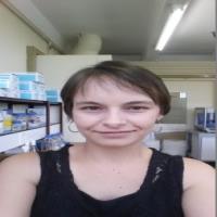 Natasha Beeton - PhD (Molecular & Cell Biology) - Subject Matter Expert from Kolabtree