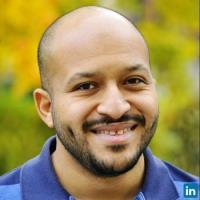 Ahmed Khalil - Master's, Medical Neurosciences - Subject Matter Expert from Kolabtree