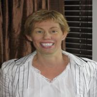 Petra Koopmans - SAS Certified Base Programmer and  SAS Certified Advanced Programmer - Subject Matter Expert from Kolabtree