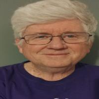 Richard Bradford - Master in Data Analytics/Business Intelligence (MS - BIA) - Subject Matter Expert from Kolabtree