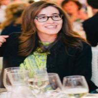 Angelica Kaufmann - PhD in Philosophy - Subject Matter Expert from Kolabtree