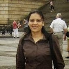 Amrit Kaur - Ph.D. Biological Sciences - Subject Matter Expert from Kolabtree