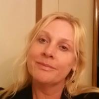 Jessica Jordan - PhD English Literature & Film Studies - Subject Matter Expert from Kolabtree