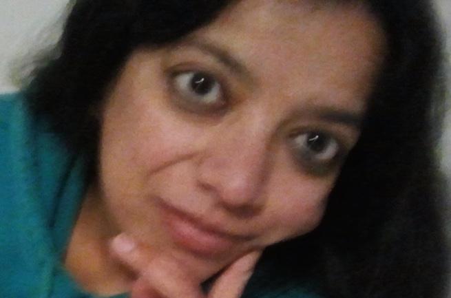 Sumana Raychaudhuri - PhD - Biochemistry - Subject Matter Expert from Kolabtree