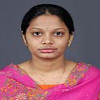 HARITHALAKSHMI Venkatasamy - M.Tech Nanotechnology - Subject Matter Expert from Kolabtree