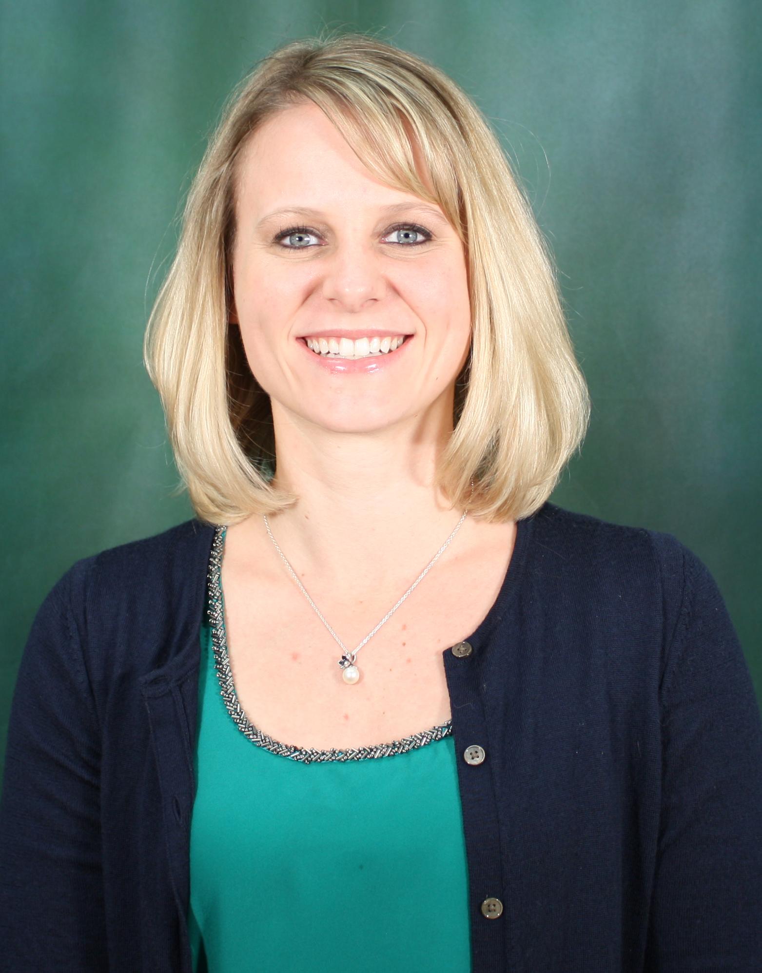 Tara Karns - Ph.D. in Life-Span Developmental Psychology - Psychology - Subject Matter Expert from Kolabtree