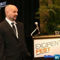Jim Farina - PhD - Subject Matter Expert from Kolabtree