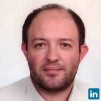 George Efthimiou - Doctor of Philosophy - Mechanical Engineering - Subject Matter Expert from Kolabtree
