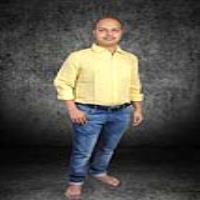 Heramb Kulkarni - Ph.D. - Subject Matter Expert from Kolabtree