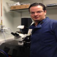 Francesco Paduano - PHD - MOLECULAR ONCOLOGY - Subject Matter Expert from Kolabtree