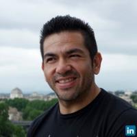 Salvador Camacho - Dr. sc. hum. Public Health - Public health insitute - Subject Matter Expert from Kolabtree